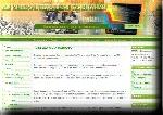 Создан сайт инвестиционной компании   ДВ Инвестиционная компания. Владивосток